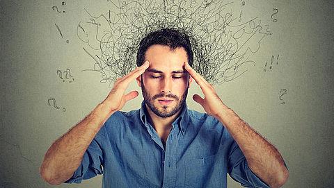 'Meer stress en minder lichamelijke beweging sinds coronacrisis'