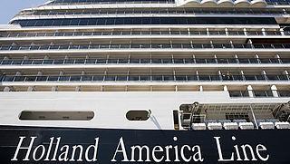 Torenhoge telefoonrekening van 1200 euro na cruise