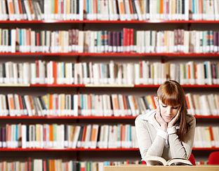 Kamer voor landelijke bibliotheekpas