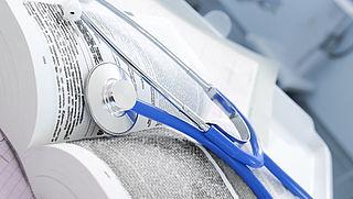 Medische regelgeving en richtlijnen