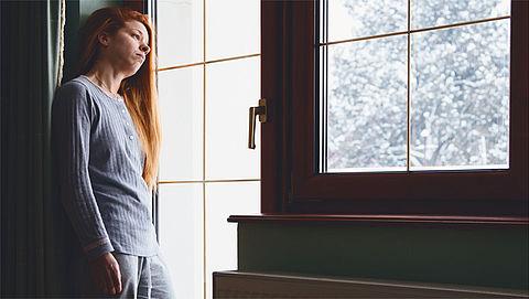 Zaterdag in Radar Radio: Hoe kun je een winterdepressie voorkomen?