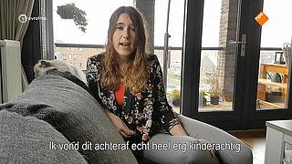 Mediateam: Multivlaai | Verduijn's | Slimme meter