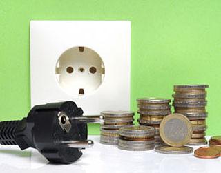 Energieprijzen volgend jaar omlaag