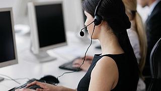 Minister wil verbod op telefonische verkoop