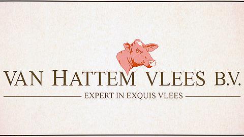 Slachthuis Van Hattem beschuldigd van verkoop paardenvlees als rundvlees}