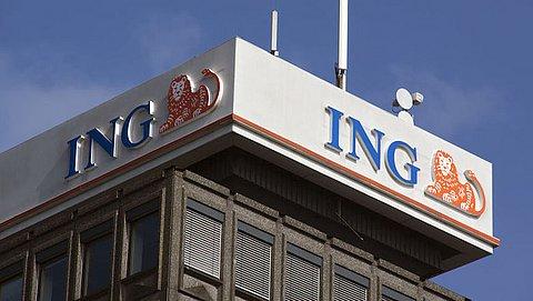 ING verhoogt tarieven voor particuliere betaalpakketten en diensten