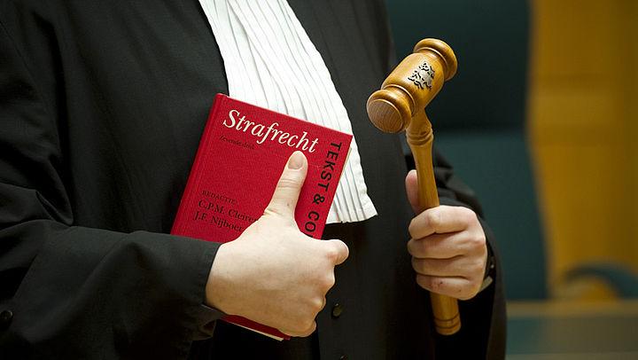 Duizenden keren onterecht strafblad uitgedeeld