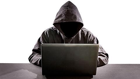 E-mail van hacker met jouw e-mailadres is vals}