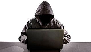 E-mail van hacker met jouw e-mailadres is vals