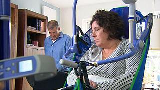 Medipoint levert aangepaste meubelen te laat