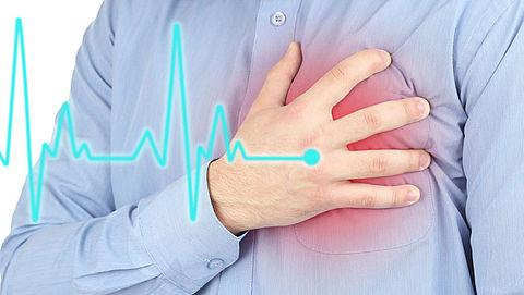 Update nodig voor onveilige pacemaker