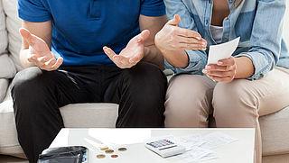 Weinig hulp voor wanbetalers in de zorg