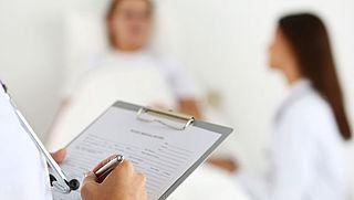 Ook aanvullende verzekeringen op zorgverzekeringskaart