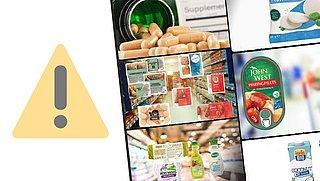 Waar komen de meldingen over kankerverwekkende stoffen in levensmiddelen 'opeens' vandaan?