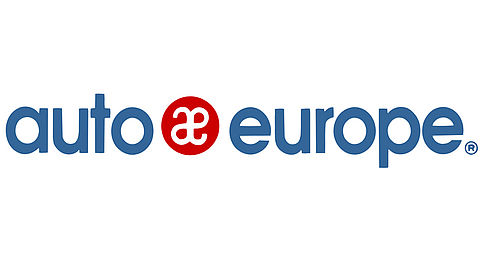 Budget Car Rental in Faro - reactie Auto Europe