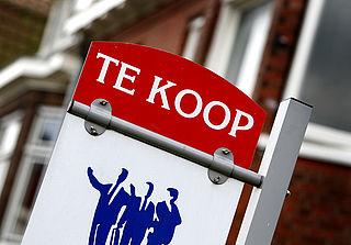 'Nederlandse huizenprijzen relatief betaalbaar'