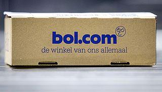 Bol.com weert Zwarte Piet, artikelen uiterlijk eind september verwijderd