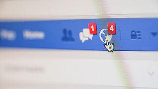 'Facebookvriend' stuurt malware: wat te doen?