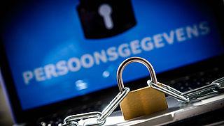 Consumenten dienen vaker privacyklacht in bij Autoriteit Persoonsgegevens