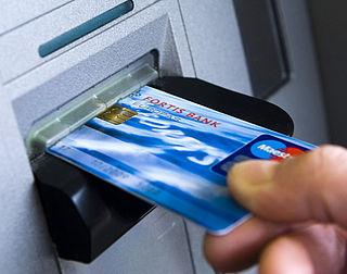 Waarschuwing voor nepmailtjes over bankpas