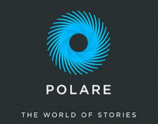 Faillissement dreigt voor boekenketen Polare