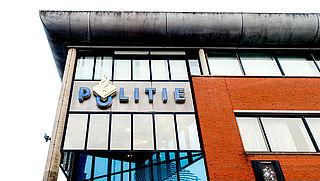 191 politiebureaus gesloten in vijf jaar
