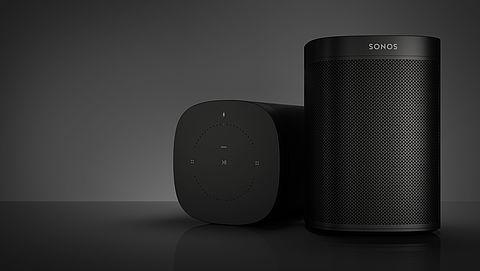 Sonos gaat ondersteuning beperken: wat verandert er voor jou?
