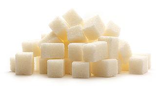 Minder suiker in producten van Albert Heijn