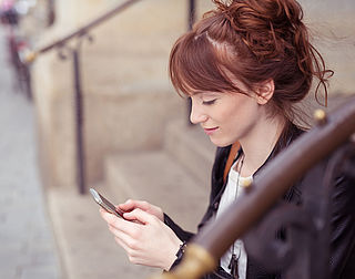 'Consument spekkoper in telecomstrijd'