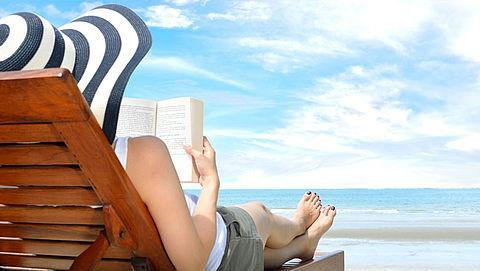 Malafide reisbureau VakantieGarant krijgt sommatie van ACM