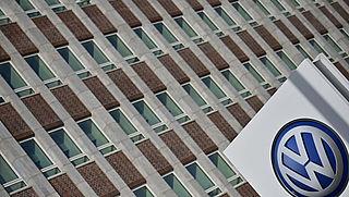 Volkswagen-importeur Pon Holding zoekt 'spookauto's'