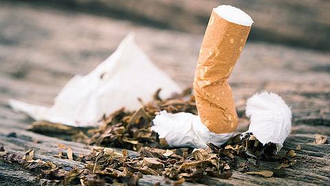 Stoppen met roken? Dit is waarom het met behulp van Stoptober wél lukt