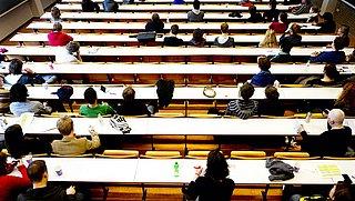 'Oneerlijke verdeling coronacompensatie voor studenten'