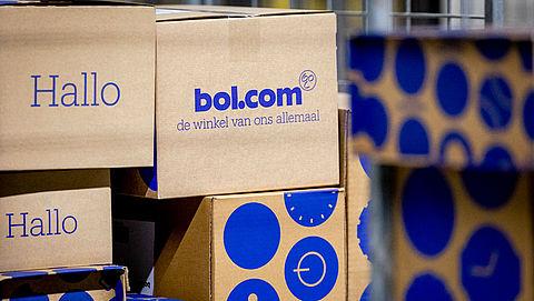 'Bol.com doet te weinig tegen namaakproducten'