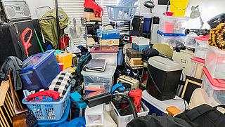Waar kun je je tweedehands spullen in coronatijd heenbrengen?