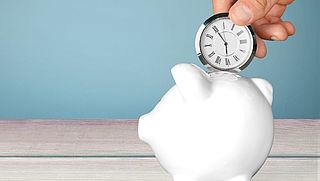 Eén op de tien Nederlanders heeft geldproblemen door de coronacrisis