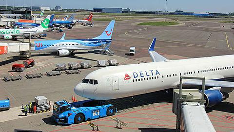 Dagelijks rechtszaken tegen vliegtuigmaatschappijen vanwege coronavouchers