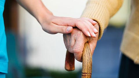 'Lager cholesterol kan Alzheimer mogelijk voorkomen of verminderen'}