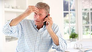 Klanten Aldi Talk betaalden te veel voor roaming