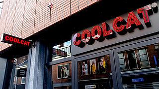 CoolCat sluit per direct de deuren in België