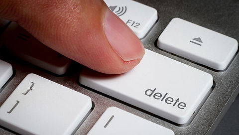 Ben jij weleens in een phishingmail getrapt?