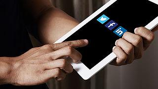 Lezerscolumn: Vergeet dure advocaten, gebruik social media