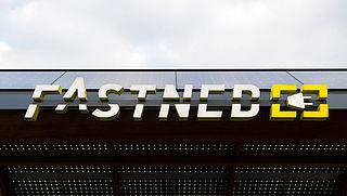 Fastned verliest opnieuw rechtszaak over laadpunten