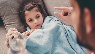 Melatonine voor je kind?