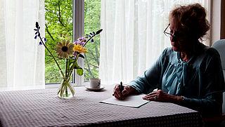 Afsluiten wilsverklaring vaak zonder overleg met huisarts