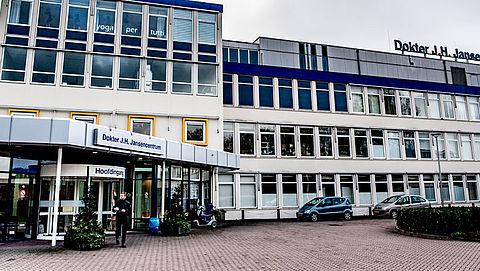 IJsselmeerziekenhuizen leverden veilige zorg ondanks faillissement