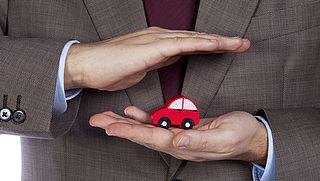 Autoverzekeringen steeds duurder