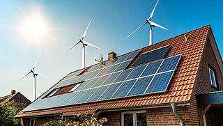 Steeds meer energiecollectieven: hoe neem ik initiatief?