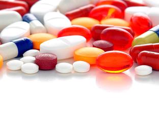pillen om af te vallen die echt werken