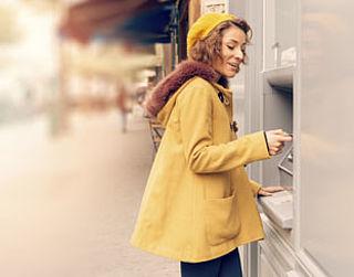 230 geldautomaten Rabobank leeg door actie Brink's